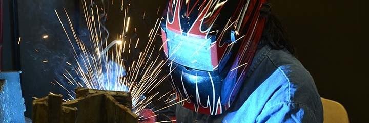weldingHope