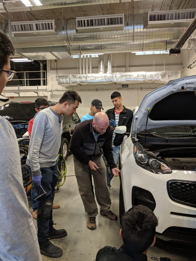 Automotiv_Repair (1)