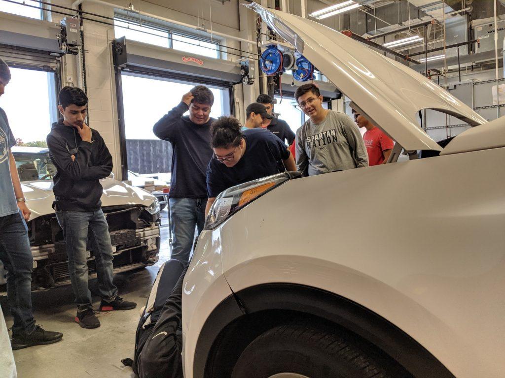 Automotiv_Repair (2)