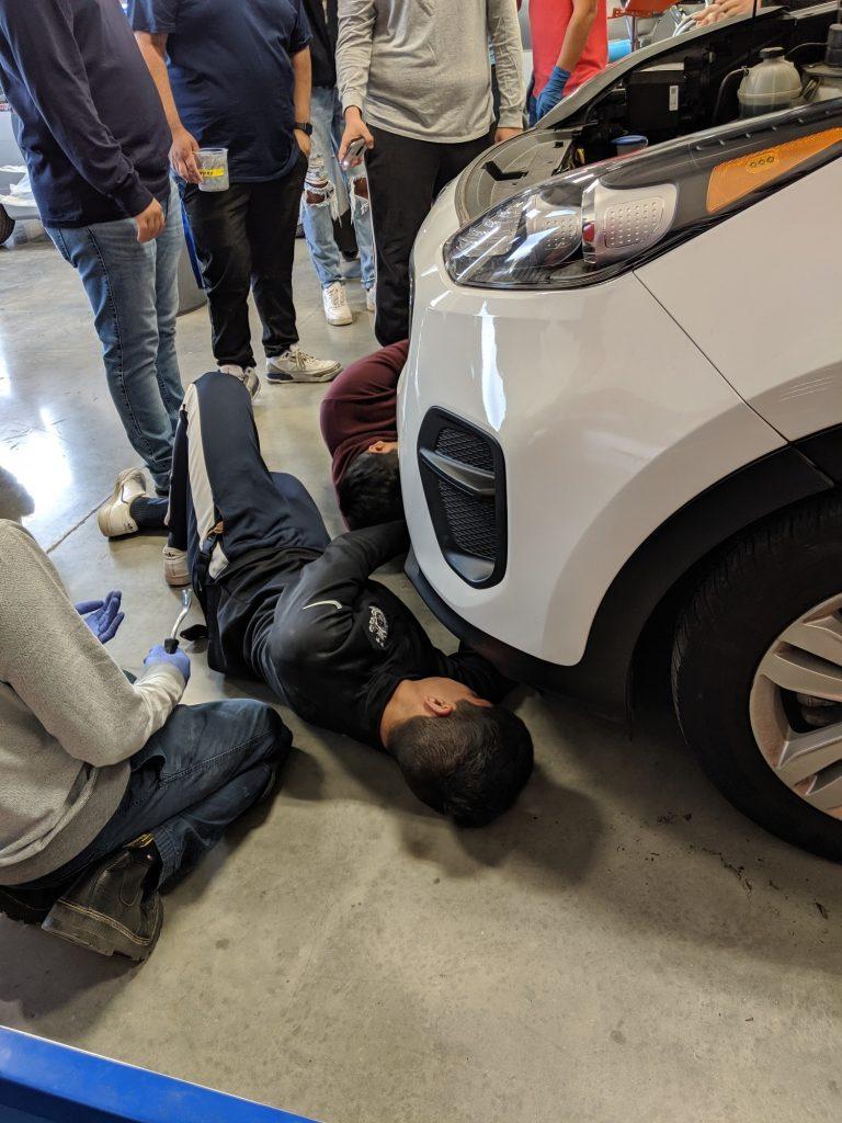 Automotiv_Repair (3)