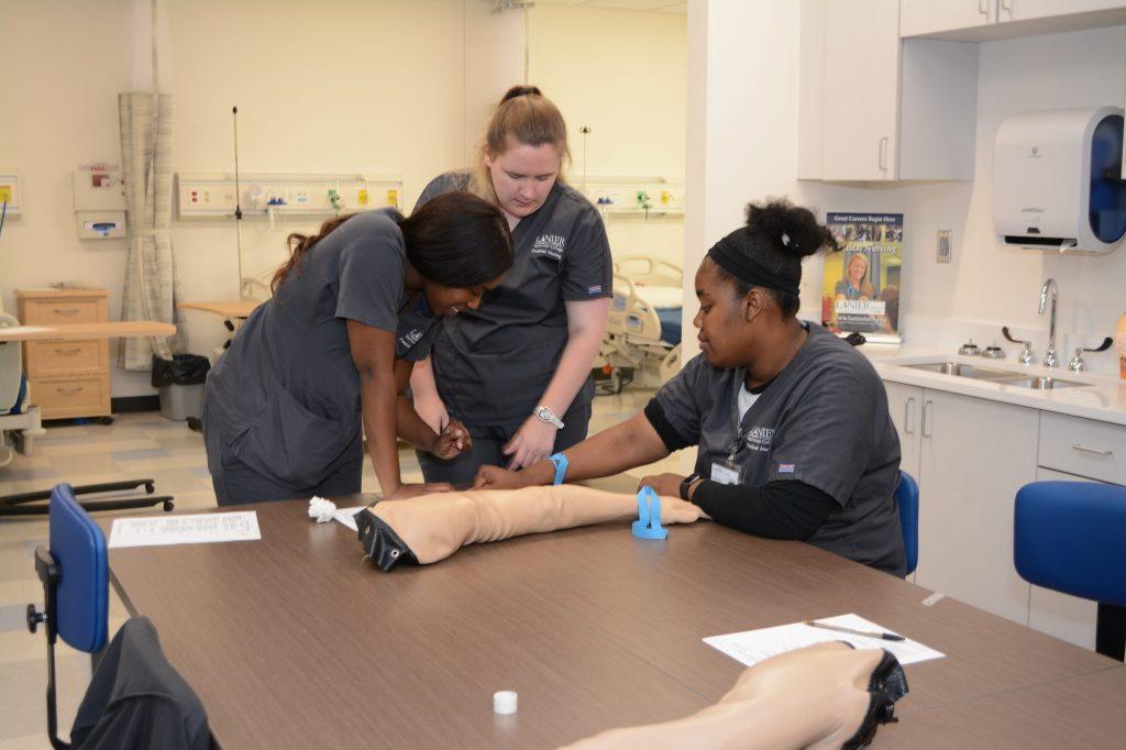 Practical_Nursing (3)