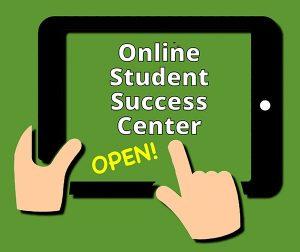 Online Student Success Center
