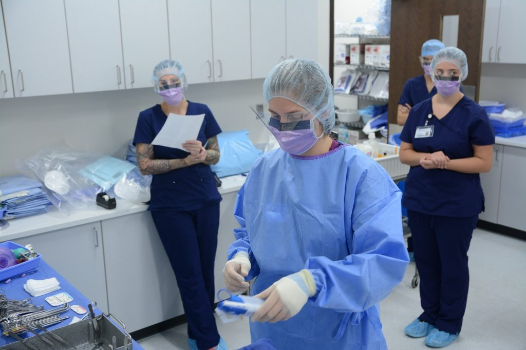 Surgical_Tech (4)