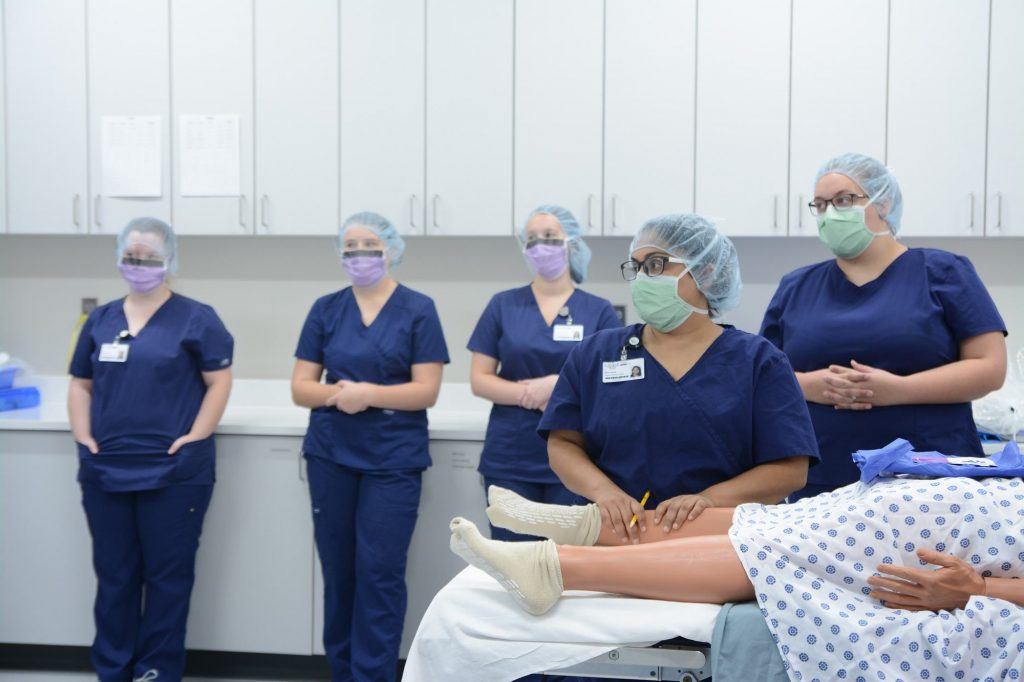 Surgical_Tech (5)