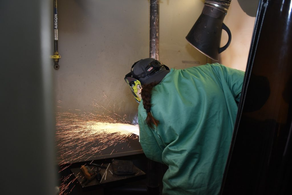 Welding_Students (5)