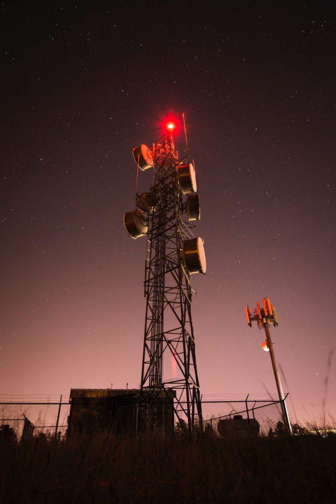 Wireless_Tech (1)