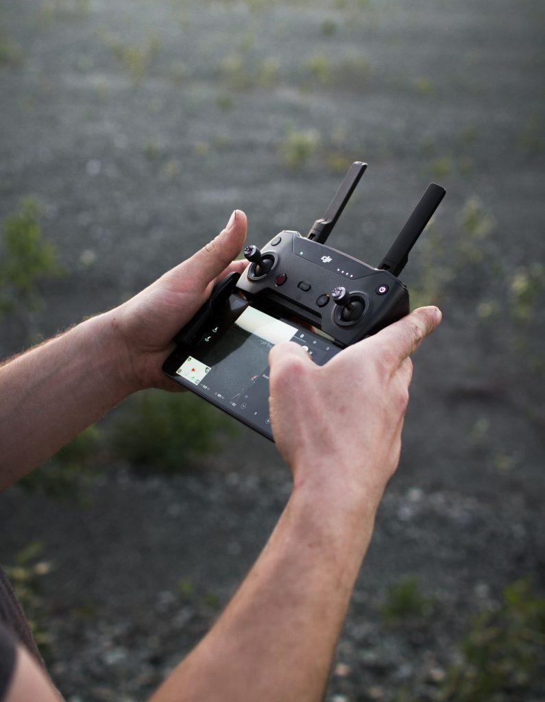 Wireless_Tech (2)